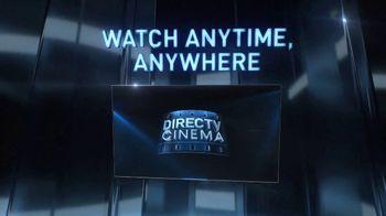 DIRECTV Cinema TV Spot, 'Stuber' - Thumbnail 9
