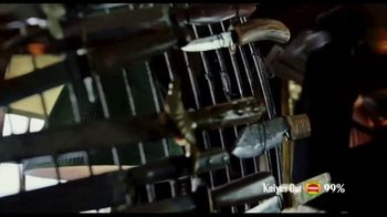 Knives Out - Alternate Trailer 5