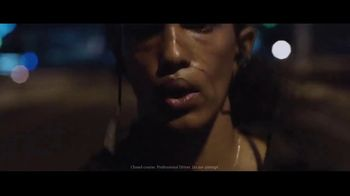 MINI USA TV Spot, 'For the Drive' Song by DJ Shadow, De La Soul [T1] - Thumbnail 2