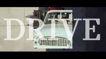 MINI USA TV Spot, 'For the Drive' Song by DJ Shadow, De La Soul [T1] - Thumbnail 4