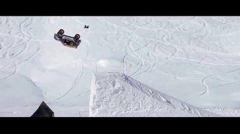 MINI USA TV Spot, 'For the Drive' Song by DJ Shadow, De La Soul [T1] - Thumbnail 5