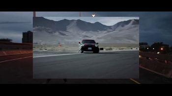 MINI USA TV Spot, 'For the Drive' Song by DJ Shadow, De La Soul [T1] - Thumbnail 6