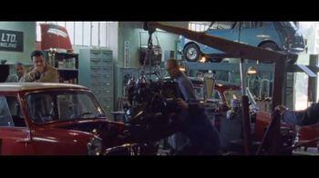 MINI USA TV Spot, 'For the Drive' Song by DJ Shadow, De La Soul [T1] - Thumbnail 7