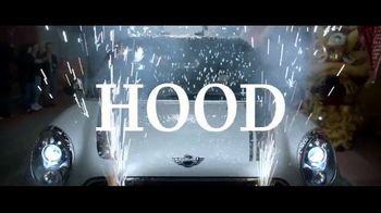MINI USA TV Spot, 'For the Drive' Song by DJ Shadow, De La Soul [T1] - Thumbnail 8