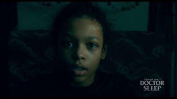 Doctor Sleep - Alternate Trailer 28