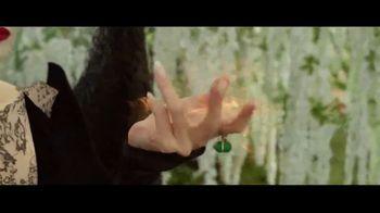 Maleficent: Mistress of Evil - Alternate Trailer 94