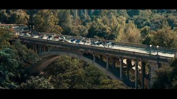 GMC Sierra TV Spot, 'Anthem' [T2]