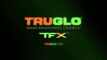 TRUGLO TFX TV Spot, 'Always Ready' - Thumbnail 8