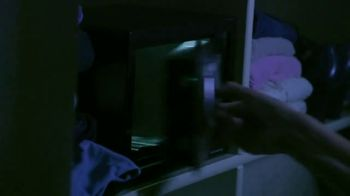TRUGLO TFX TV Spot, 'Always Ready'