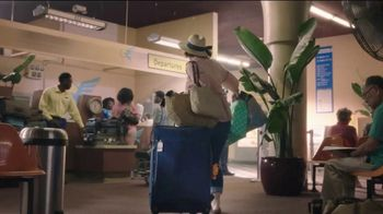 Delta Dental TV Spot, 'Luggage' - Thumbnail 1