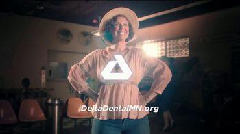 Delta Dental TV Spot, 'Luggage' - Thumbnail 10