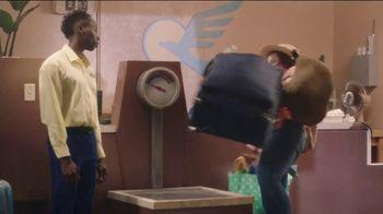 Delta Dental TV Spot, 'Luggage' - Thumbnail 3