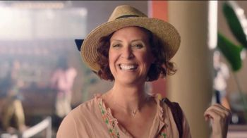 Delta Dental TV Spot, 'Luggage' - Thumbnail 6