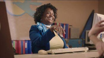 Delta Dental TV Spot, 'Luggage'