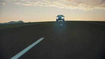 Acura TV Spot, 'Excite the Senses: ILX and TLX' [T2] - Thumbnail 3