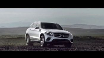 Mercedes-Benz Certified Pre-Owned Sales Event TV Spot, 'Or It Isn't: Never Settle' [T2] - 2550 commercial airings