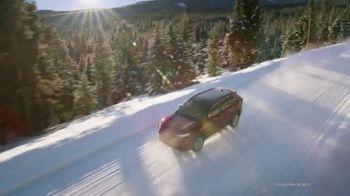 Toyota RAV4 TV Spot, 'Sorry Not Sorry' [T1] - Thumbnail 2