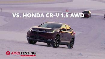 Toyota RAV4 TV Spot, 'Sorry Not Sorry' [T1] - Thumbnail 6