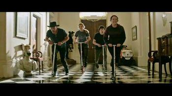 Zombieland: Double Tap - Alternate Trailer 40