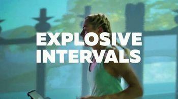 Zwift TV Spot, 'Bonking From Boredom' - Thumbnail 4