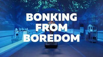 Zwift TV Spot, 'Bonking From Boredom' - Thumbnail 7