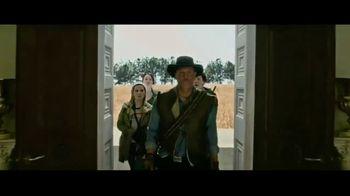 Zombieland: Double Tap - Alternate Trailer 39
