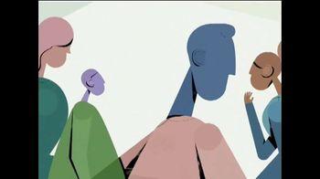 Alcoholics Anonymous TV Spot, 'Shambles' - Thumbnail 3