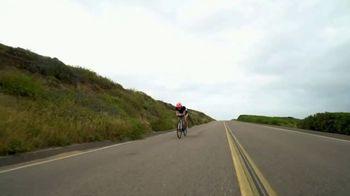 Gatorade Endurance TV Spot, 'Grounded In Science' - Thumbnail 1
