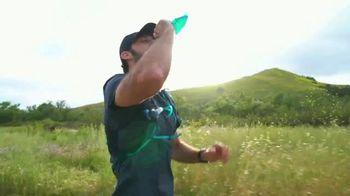 Gatorade Endurance TV Spot, 'Grounded In Science' - Thumbnail 4