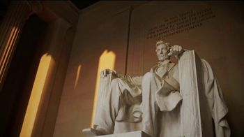 Hillsdale College Van Andel Graduate School of Government TV Spot, 'Liberty and Learning' - Thumbnail 1