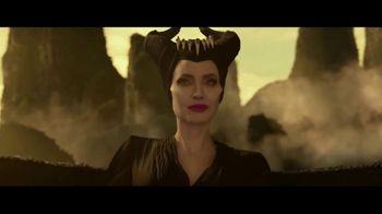 Maleficent: Mistress of Evil - Alternate Trailer 91