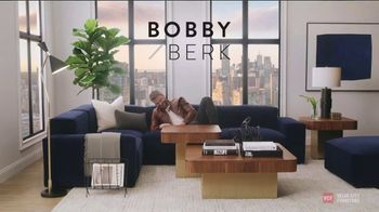 Value City Furniture TV Spot, 'Bobby Berk Collection' Featuring Bobby Berk - Thumbnail 2