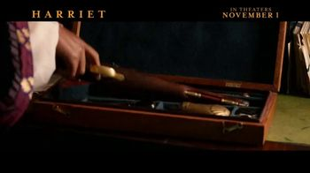 Harriet - Alternate Trailer 5