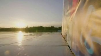 Ronix Wake TV Spot, 'Showcase' - Thumbnail 2