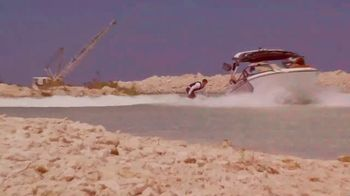 Ronix Wake TV Spot, 'Showcase' - Thumbnail 6