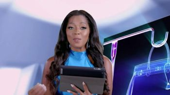 XFINITY Stream TV Spot, 'Bravo Network: Drama Fix' Featuring Toya Bush-Harris - Thumbnail 8