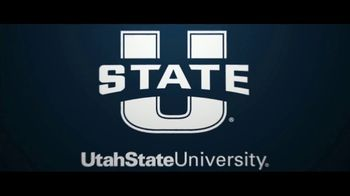 Utah State University TV Spot, 'Utah Crops' - Thumbnail 10