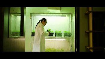 Utah State University TV Spot, 'Utah Crops' - Thumbnail 4