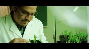 Utah State University TV Spot, 'Utah Crops' - Thumbnail 5