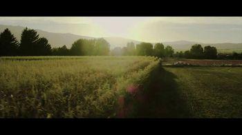 Utah State University TV Spot, 'Utah Crops' - Thumbnail 7