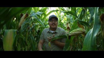 Utah State University TV Spot, 'Utah Crops' - Thumbnail 8