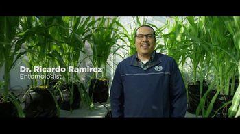 Utah State University TV Spot, 'Utah Crops' - Thumbnail 9