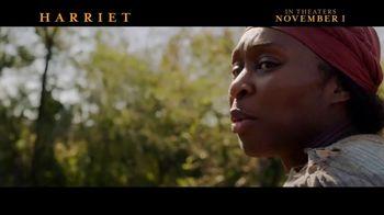 Harriet - Alternate Trailer 6