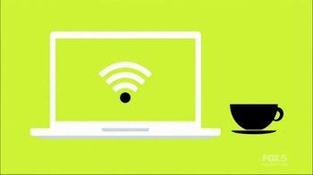 Straight Talk Wireless TV Spot, 'The Hotspot' - Thumbnail 2