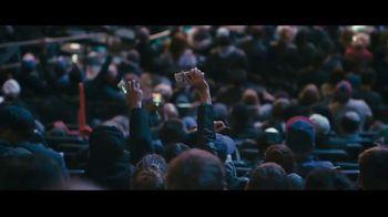 Verizon TV Spot, '5G Built Right: Madison Square Garden' - Thumbnail 5