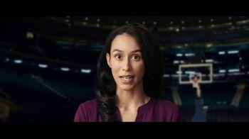 Verizon TV Spot, '5G Built Right: Madison Square Garden' - Thumbnail 8