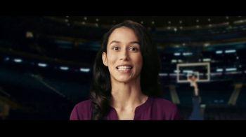 Verizon TV Spot, '5G Built Right: Madison Square Garden' - Thumbnail 9