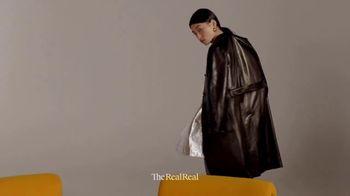 The RealReal TV Spot, 'Fall 2019: 20% Off' - Thumbnail 6