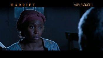 Harriet - Alternate Trailer 7