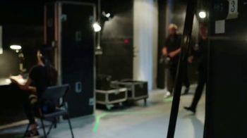 Comcast/XFINITY TV Spot, 'Telemundo: We la gente' con Jorge Bernal [Spanish] - Thumbnail 1